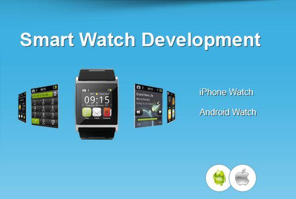 #smartwatch #Development  Visit:- inwizards.com