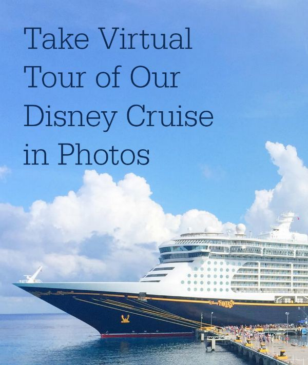 2231 best where to go on vacation with kids images on for Best cruise to take
