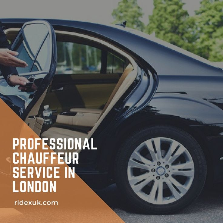 Ridex Chauffeur helps you to make a comfortable journey in London UK. Also provide car rental service, most convenient way for the people who do not have their own vehicles and also for tourists. Contact us for London executive car services and luxury car hire London.