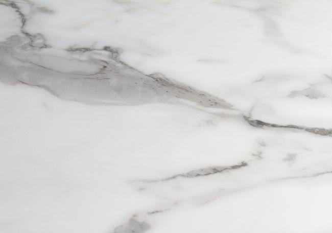 How to Clean Marble - Bob Vila