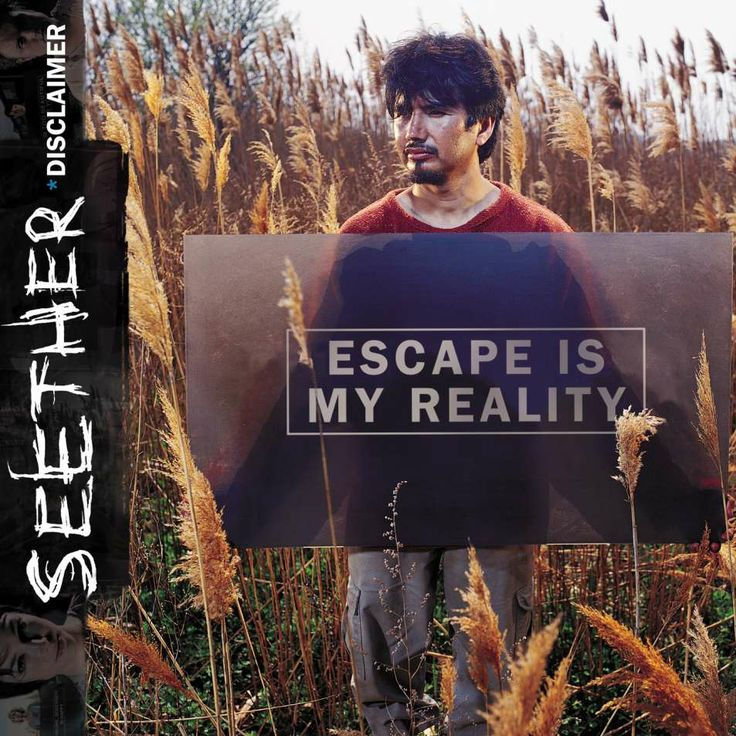 Lyric remedy seether lyrics : 33 best Seether ~ My Favorite Band images on Pinterest | Seether ...