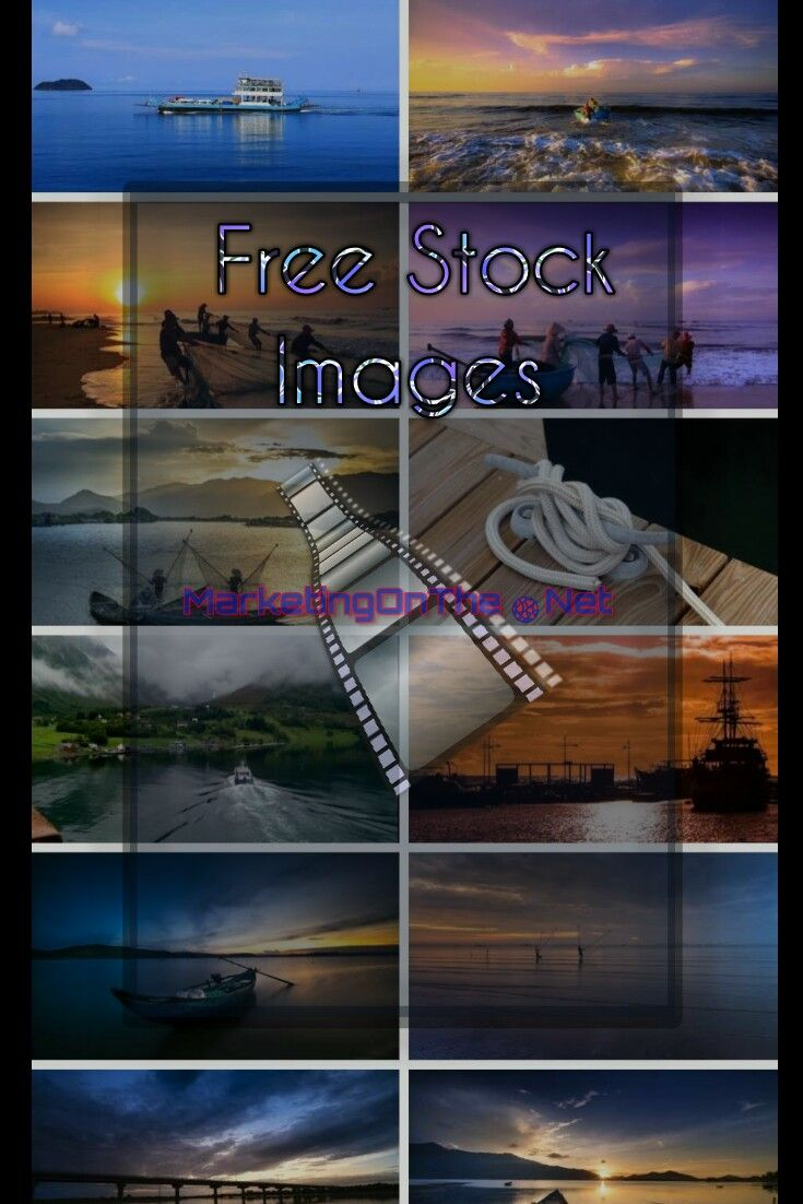 Free Stock Images Stock Images Free Stock Images Image