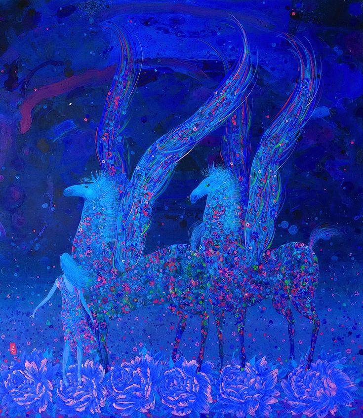 Yulia Luchkina (JPEG Image, 1500×1728 pixels) - Scaled (33%)