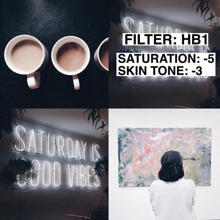 I Apologize In Advance For The Instagram Filters But Here: 25+ Best Ideas About Vsco Presets On Pinterest