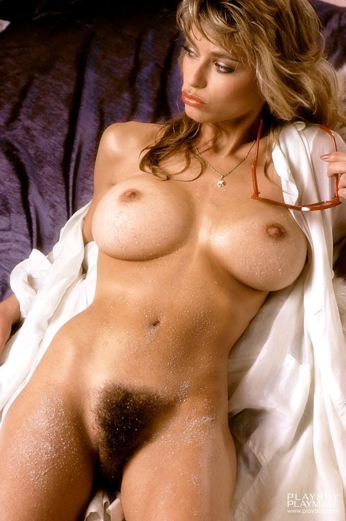 lahti escort hairy pussy are the best