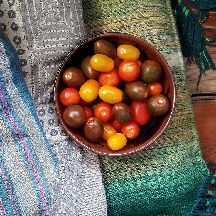 "Eva Marie (@evamariealterazioni) su Instagram: ""#italianfood #nature_perfection #veg"""
