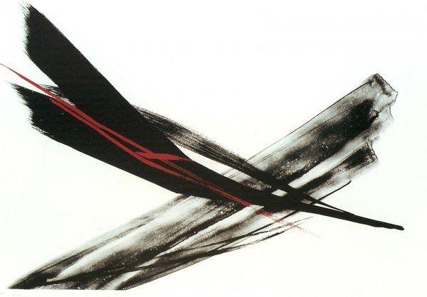 #TokoShinoda | Avanti | Hanga Ten - Contemporary Japanese Prints