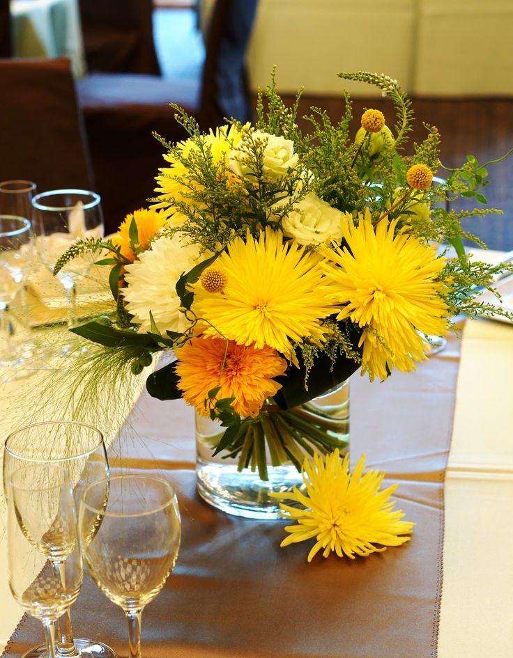 #tokugawaen#novarese#vressetrose#Wedding #japanese #table #Flower #guesttable#Bridal#徳川園# ブレスエットロゼ #ウエディング# 和風 #和装 # ゲストテーブル#トーション #テーブル # 花#テーブルコーディネート#ブライダル#結婚式#ナチュラル#ブレスエットロゼ名古屋#マム#イエロー