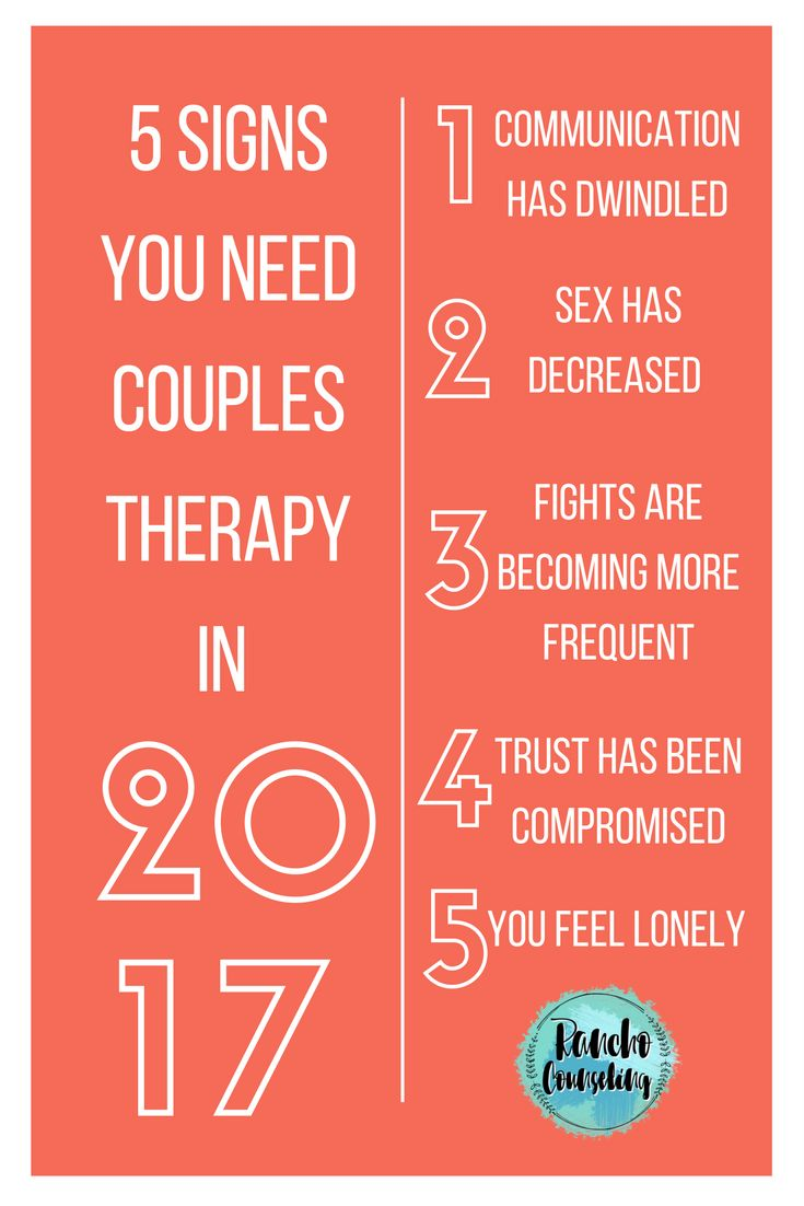 100 best Couples/Relationships images on Pinterest | Relationships ...