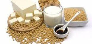 Recomendaciones de alimentación y estilo de vida saludable para tratar naturalmente el Hipotiroidismo -