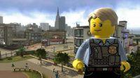 LEGO City Undercover выйдет весной 2017 года на нескольких платформах одновременно    Компания Warner Bros. объявила отом, что весной 2017 года LEGO City Undercover выйдет наPC, PS4, Xbox One иSwitch. Начальный релиз «песочницы» состоялся вмарте 2013 года наWiiU.    #wht_by #новости #PC #Консоли#Аркада    Читать на сайте https://www.wht.by/news/games/60837/