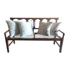 """Riempies"" couch #makeitamomenttoremember"
