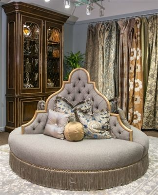 1000 Images About Luxury Furniture And Furnishings On