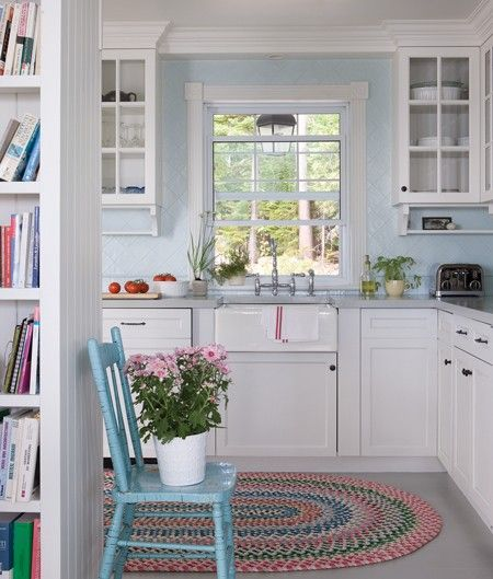 Lee Valley Kitchen Storage: 27 Best Images About Shelves Under Cabinet On Pinterest
