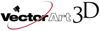 Vector Art 3D, Inc.