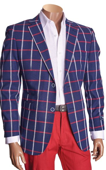 1023 best Killer Sports Coats, Jacket, and Blazers images on ...