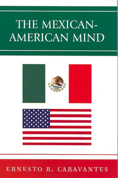 Mexican Americans -- Social life and customs, Mexican Americans -- Ethnic identity
