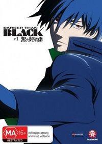 Darker-Black-DVD