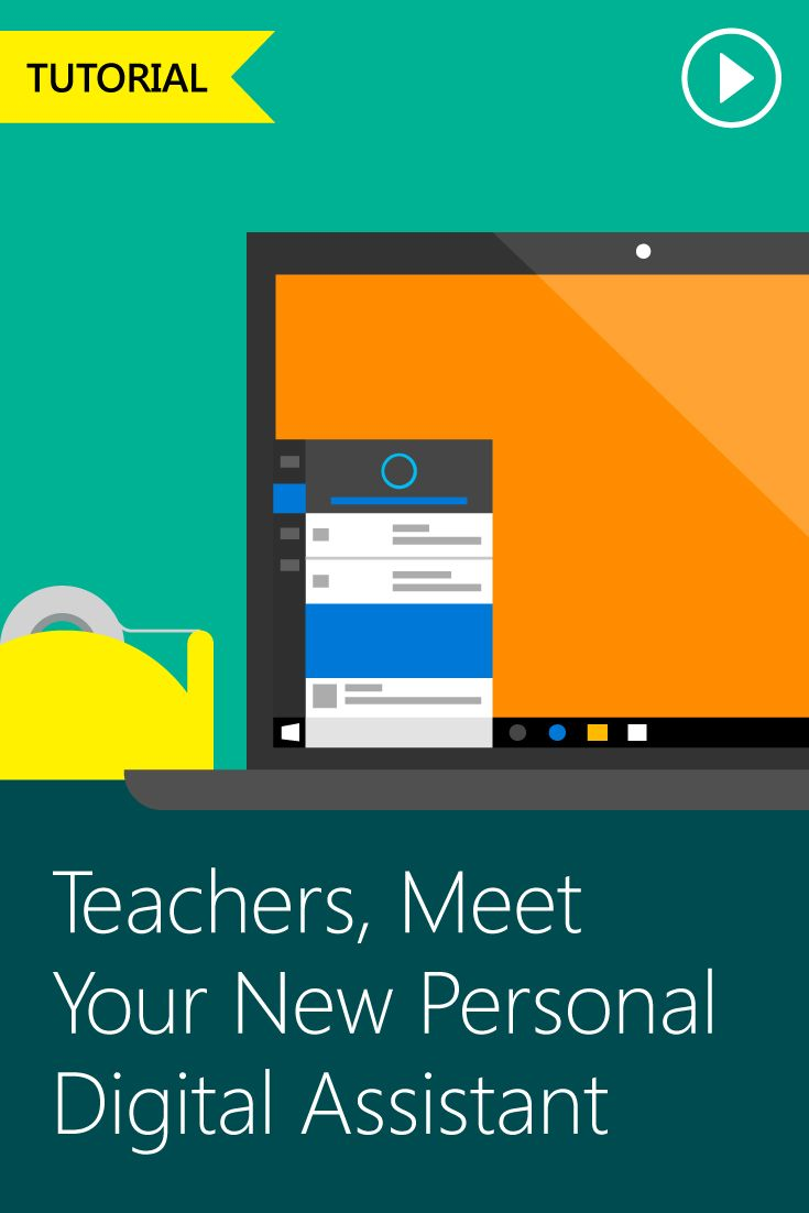 116 best teacher tips and tutorials images on pinterest teacher learn how cortana can help you find information and stay organized in this helpful windows 10 tutorial baditri Choice Image