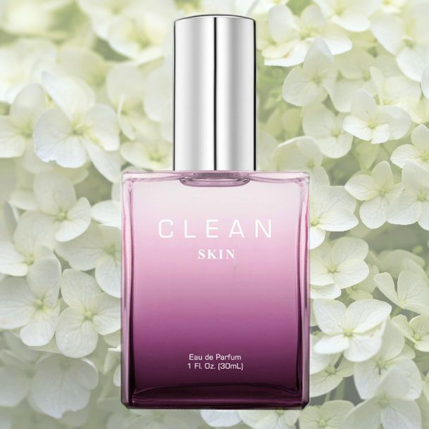The Sexiest Summer Perfumes—Ever | StyleCaster