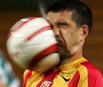 Jurupa Adult Soccer League