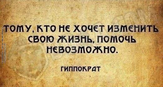 http://cs621520.vk.me/v621520103/10691/JKE12SY48cI.jpg
