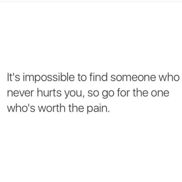 Deep... #quote #new #deepones #love #life #relationshipquotes