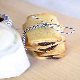 Kango® { homemade } - Cuisine actuelle mobile
