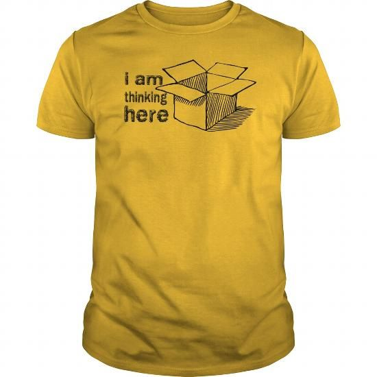 Do you think outsite the box??? so it is for you. Large selection of shirt styles. Satisfaction guaranteed. #tshirt #tshirtdesign
