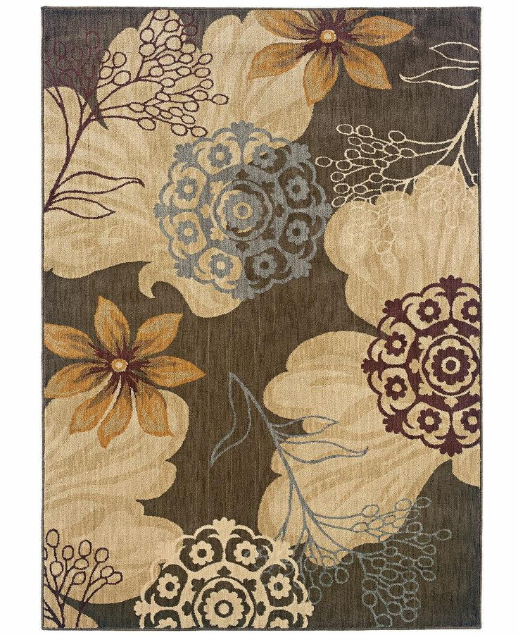 Aubusson Rugs Macys: Home Decor