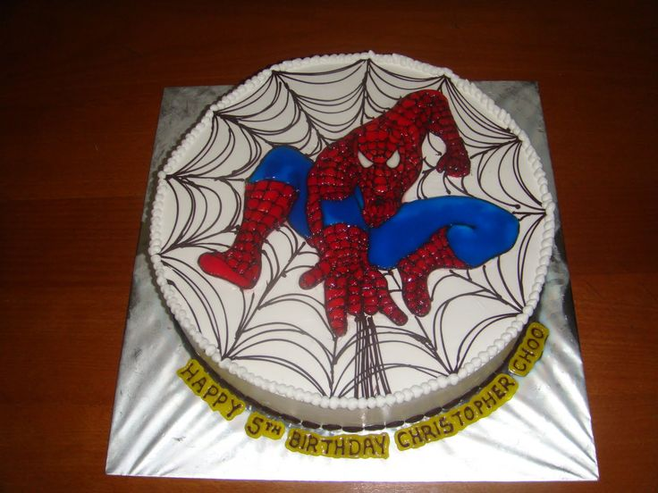 152 best marvel images on Pinterest Birthday party ideas