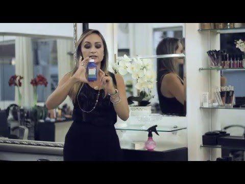 Assista esta dica sobre #16 Dica de Como Tirar a Oleosidade da Pele e muitas outras dicas de maquiagem no nosso vlog Dicas de Maquiagem.