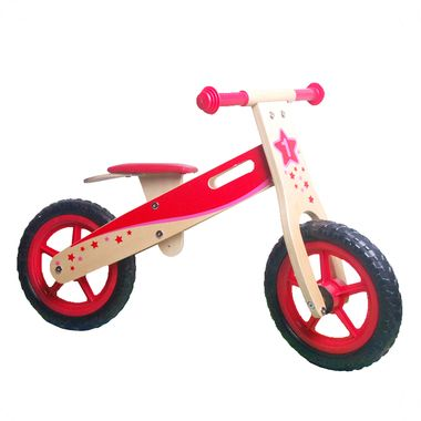 Purchase online Outdoor activity toys at industry leading rates from All 4 Kids Online in Australia.