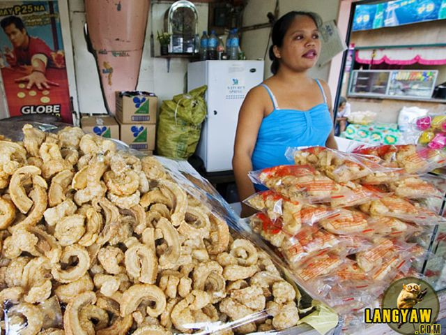 Cebu's Popular Delicacies Every Tourist Must Bring Home | PlayBuzz