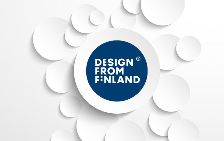 The Association for Finnish Work has granted Wulff Entre the Design from Finland mark. Design from Finland is a trademark that indicates the Finnish origin of the design and focuses attention to companies that produce and invest in high quality design.