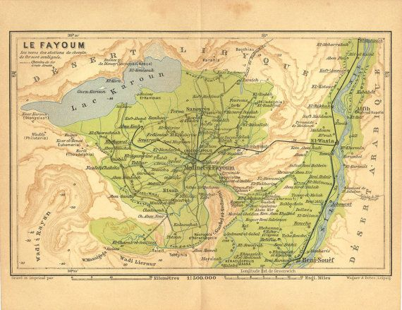 Best Ancient Egypt Images On Pinterest Ancient Egypt S - Map of egypt 1920