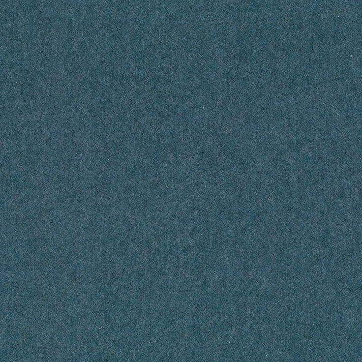 Warwick Fabrics : AUGUSTUS, Colour AEGEAN