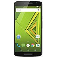 Motorola Moto X Play Smartphone débloqué 4G (Ecran: 5