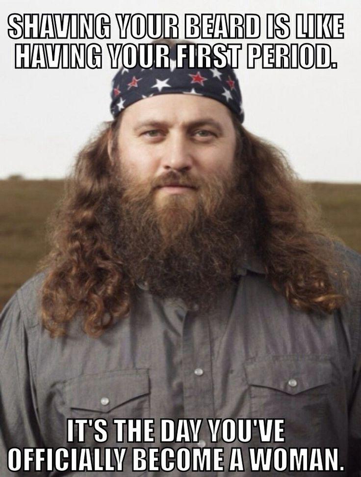 5fb4ce2082d4d0152a76ee1b6ce53283 willie robertson sadie robertson 171 best beards images on pinterest beards, ha ha and man beard