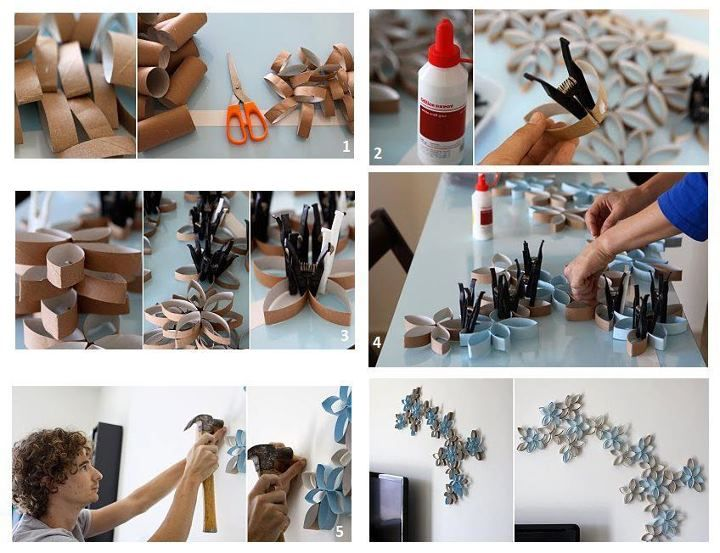 Les 109 meilleures images à propos de Reciclagem sur Pinterest