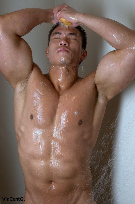 Asian Gay Male Porn 90
