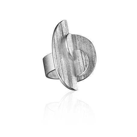 """Björn Weckström (""""Cones"""" for Lapponia Jewelry)"""
