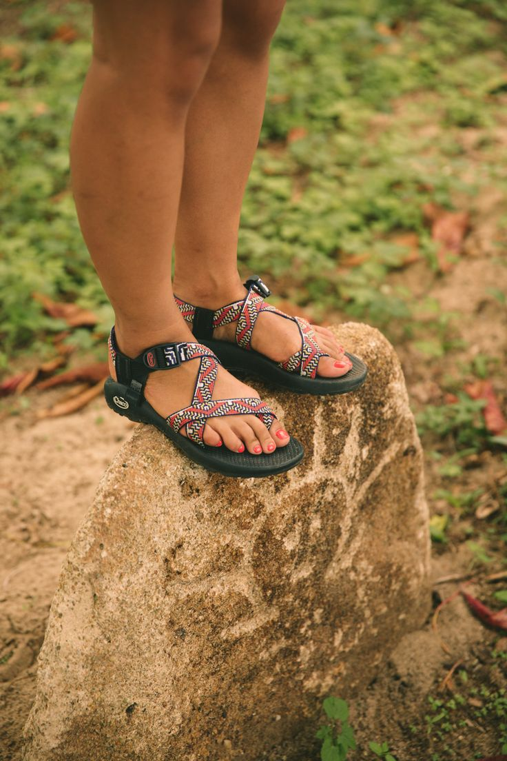Wanderlust Chaco Travel Chacos Com Wanderlust Chacos