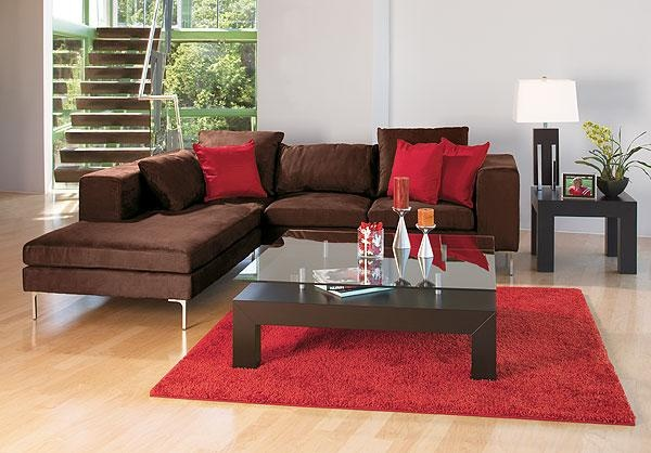 Mesa para sala home ideas pinterest ideas para for Mesas auxiliares para sala modernas