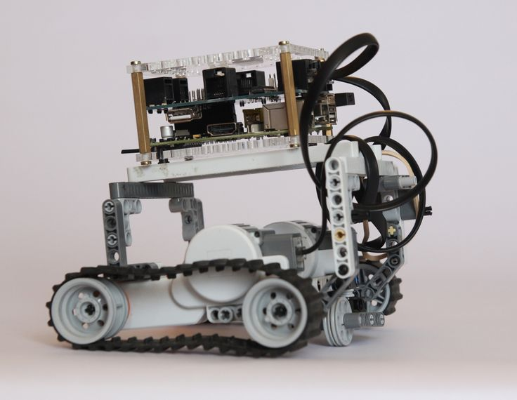 Best images about raspberry pi on pinterest arduino