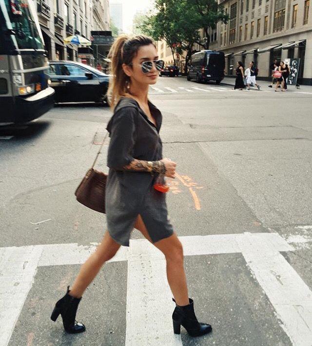 //pinterest @esib123// #style #fashion #inspo