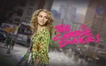 First Look: Watch a Young Carrie Bradshaw Talk About Sex in  The Carrie Diaries TrailerScreens Shots, Favorite Things, Favorite Places, Carrie Diaries, Book, Diaries Trailers, Vidéo Carrie, Carrie Bradshaw, Manqué Carrie
