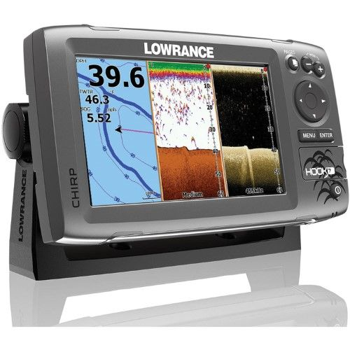 8 Best Lowrance Images On Pinterest Consumer Electronics
