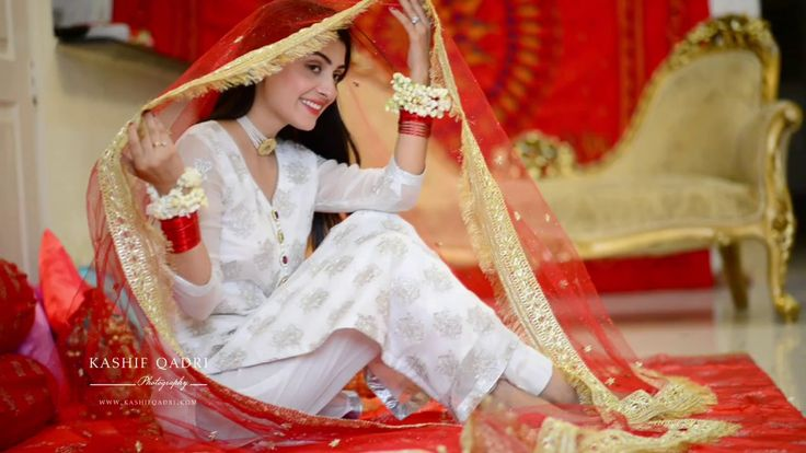 aiza khan wedding pics - Google Search