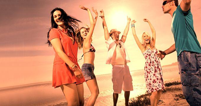 Your 8 week summer body challenge http://blog.virginactive.co.za/2014/10/16/your-8-week-summer-body-challenge/